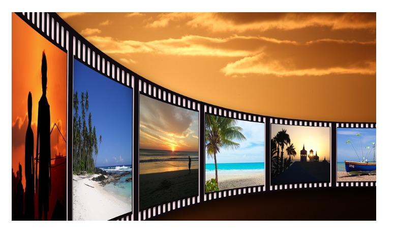 動画配信サービスとレンタルビデオ、使いやすさを比較