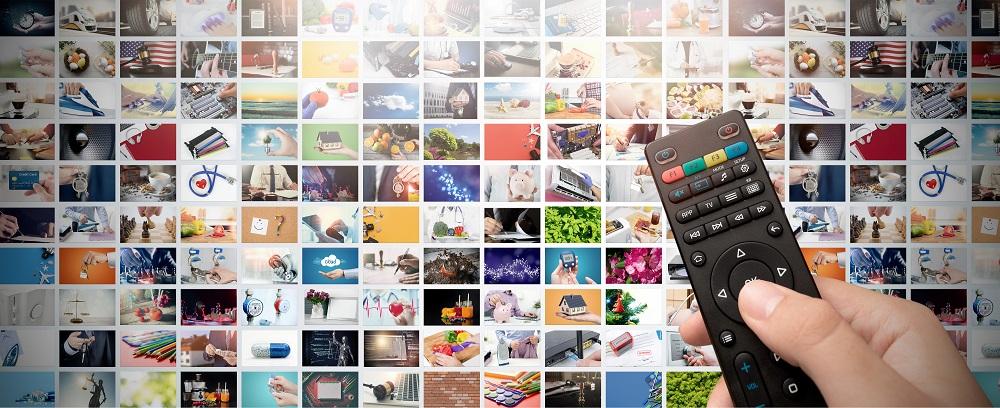 動画配信サービスとレンタルビデオは、どっちがお得?